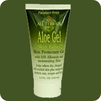 aloe_gel_5oz