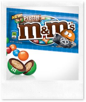 product_pretzelmms