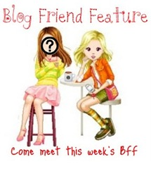 blogfriendfeature