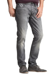 Gap-Mens-79_50-SkinnyJeans