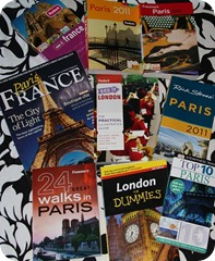 ParisBooks