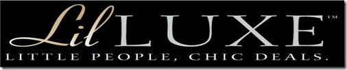 Lil_Luxe_Logo_Black[1]