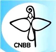 cnbbb1[1]