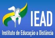 iead rcc brasil