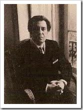 o filósofo M.S. Lourenco