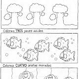 sumas y restas (11).jpg
