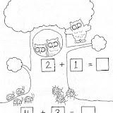sumas y restas (12).jpg