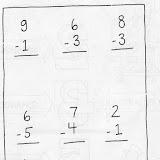 sumas y restas (15).jpg