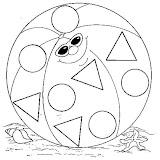 figuras_geometricas_17 - copia.jpg
