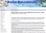 Radar Banjar