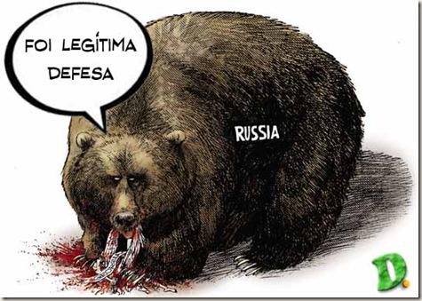 legitima-defesa-russia