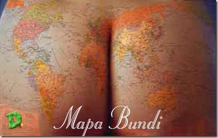 mapa-bundi