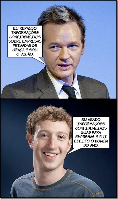 assange_x_zuckerberg