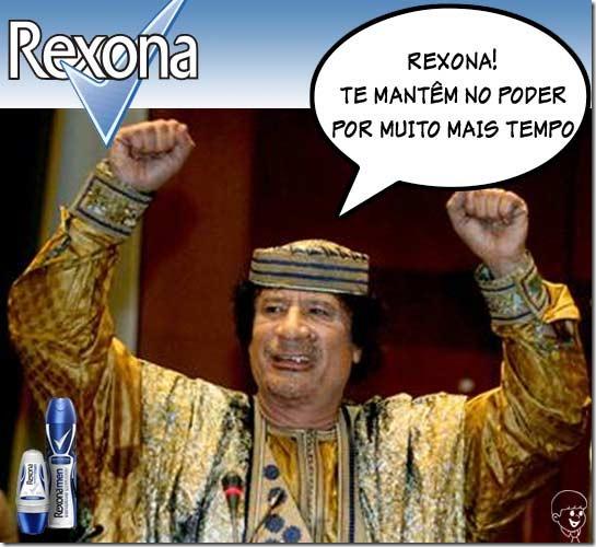 rexona-gaddafi