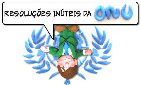 img-resolucoes-inuteis