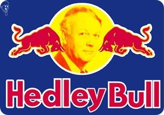Hedley-Bull