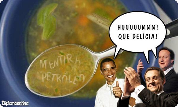 sopa-de-letrinhas-cs