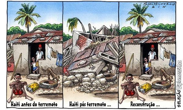 haiti-recostrucao