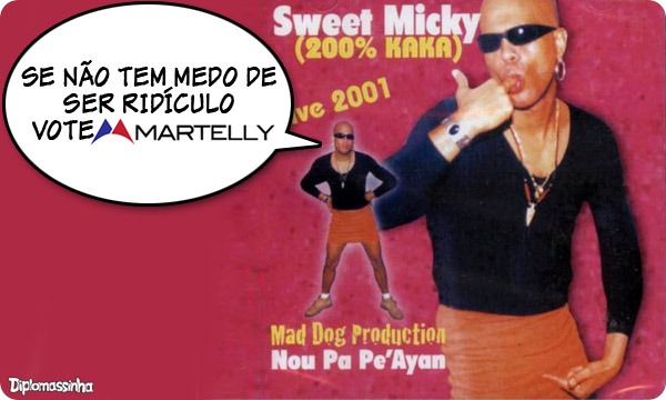 sweet-micky
