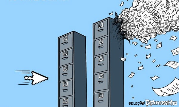 wikileaks-game