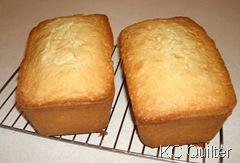 Poundcakes