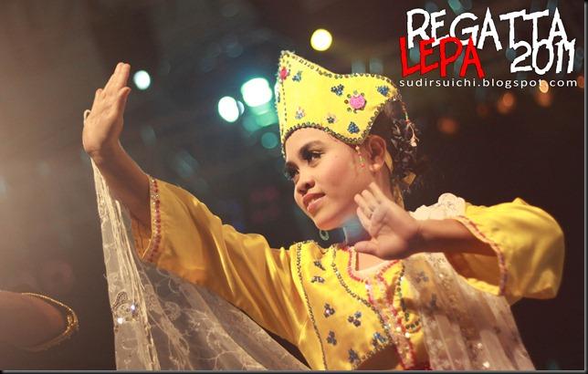 regattalepa5
