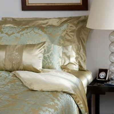 Celadon 18 (Bed linen)