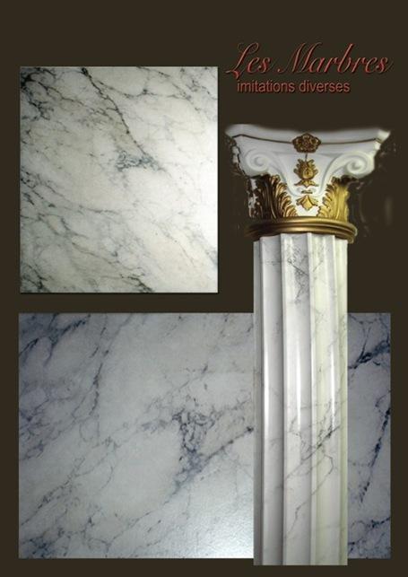 marbre blanc 2 - copie