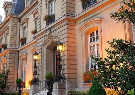 Saint-James-Paris-photos-Hotel