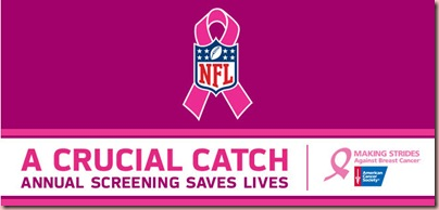 NFLPink