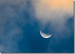 Moon_Cloud_1_Blog