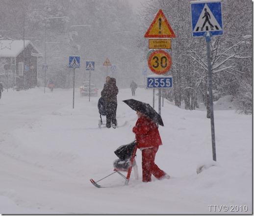 päivä lumi 025