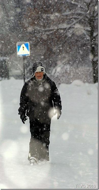 päivä lumi 004
