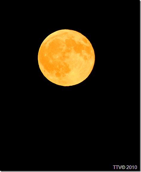 kuu 076