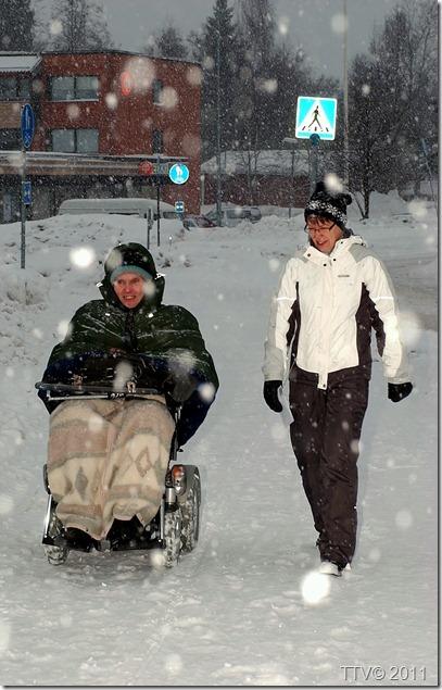 päivä markku lumisade 009
