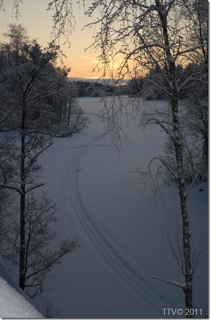 haapijärvi 011