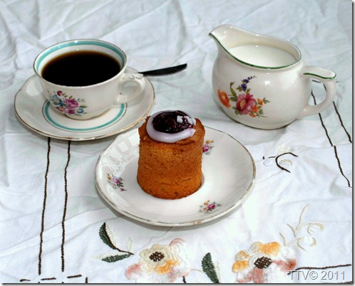 ruuneberi torttu 014