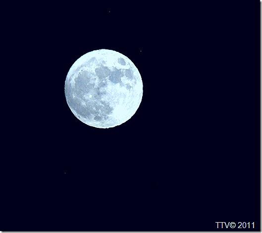 kuu 012