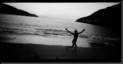 16_grece_cecile_danse