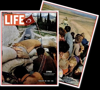 View Life Magazine, Feb 28, 1964