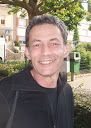 FRANCIA - Bruno Lasnier