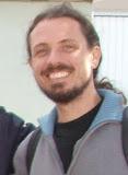 BRASIL. Daniel Tygel