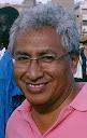 PERU. Alfonso Cotera