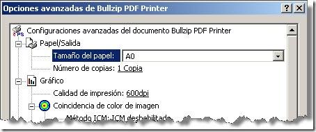 bullzip-conf