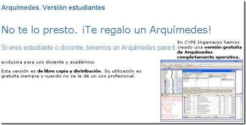 Arquimedes-1