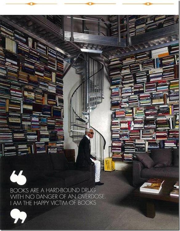 bookintro