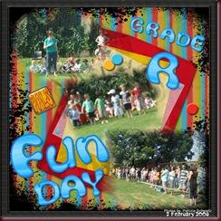 2008_0202_Grade-R-Fun-Day-000-Page-1