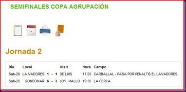 __copa agrupacion