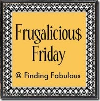Frugaliciou$_Friday_button