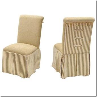 target.chair